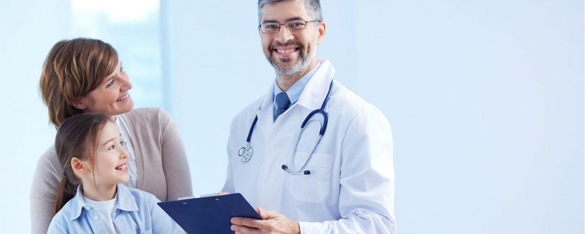 Lo que no sabías de la enfermedad arterial periférica