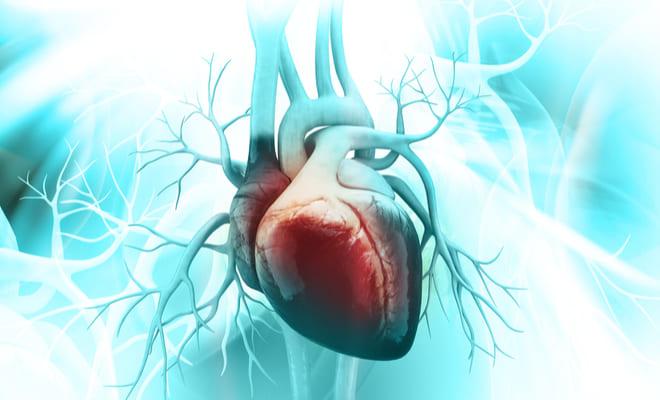 ¿Qué es la cardiopatía cianótica?