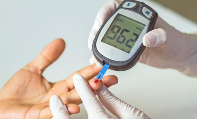 Prediabetes: causas, síntomas y tratamientos