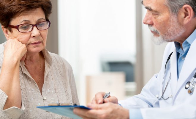 ¿Quién corre un mayor riesgo de sufrir una trombosis venosa profunda?
