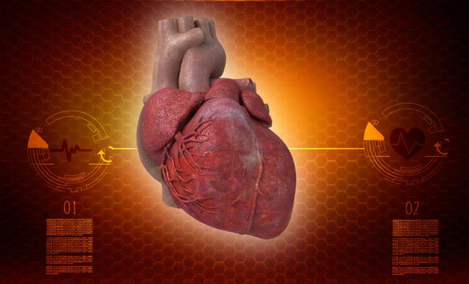 Aneurisma de la aorta torácica ¿qué es y por qué se produce