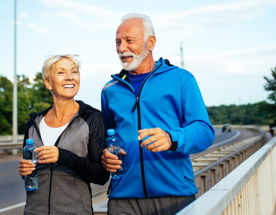 ¿Puedo realizar ejercicio si tuve un episodio de pericarditis?