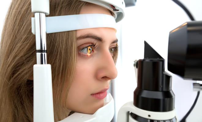 Retinopatía diabética: cuando la diabetes afecta la visión