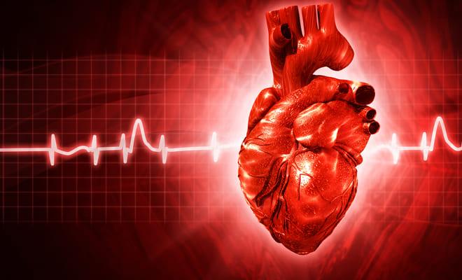 Taquicardia ventricular: qué es y cómo tratarla