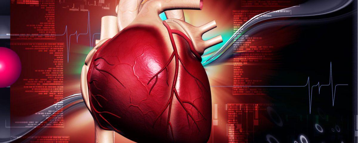 ¿Qué son las extrasístoles ventriculares?