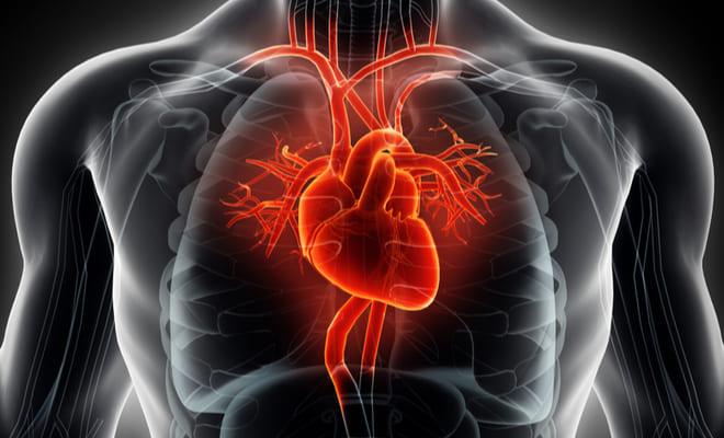 ¿Qué son las canalopatías cardíacas?