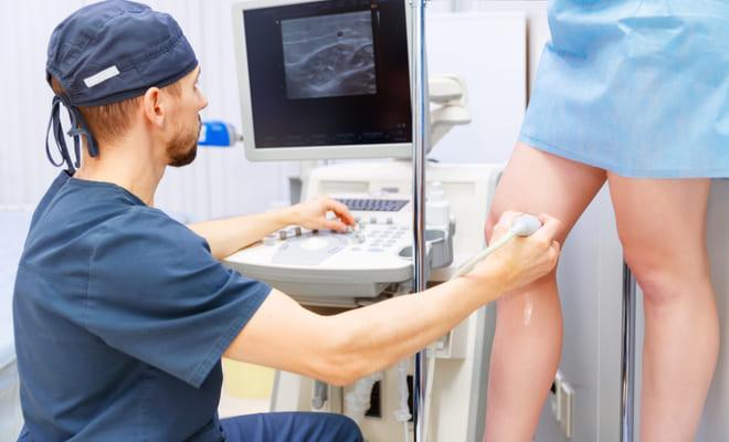 Consejos para evitar las varices y mejorar la circulación de las piernas