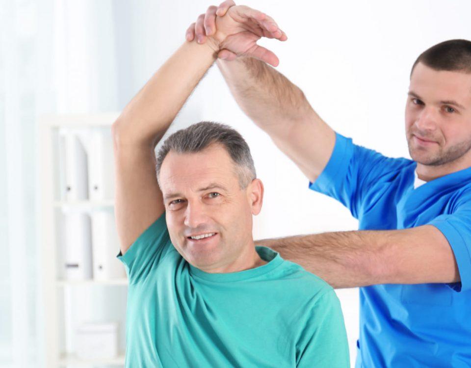 ¿Puedo realizar ejercicio si tengo fibrilación auricular?La fibrilación auricular (FA) es la arritmia más común en la población general, sus síntomas están relacionados con ritmos irregulares que se presentan en las aurículas del corazón.