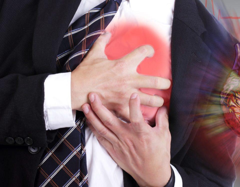 Falsas concepciones sobre las enfermedades cardiovasculares