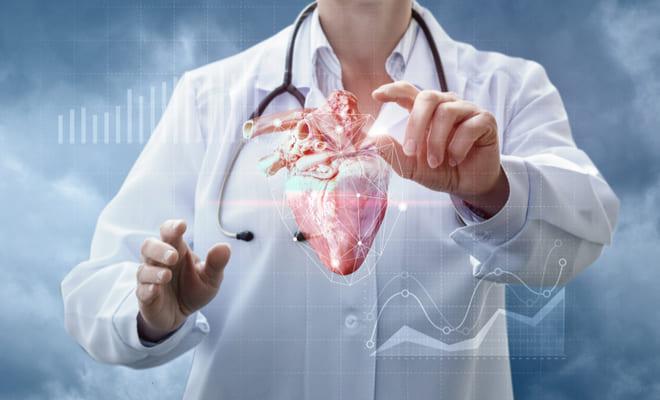 Avances en cardiología intervencional para el tratamiento cardiovascular