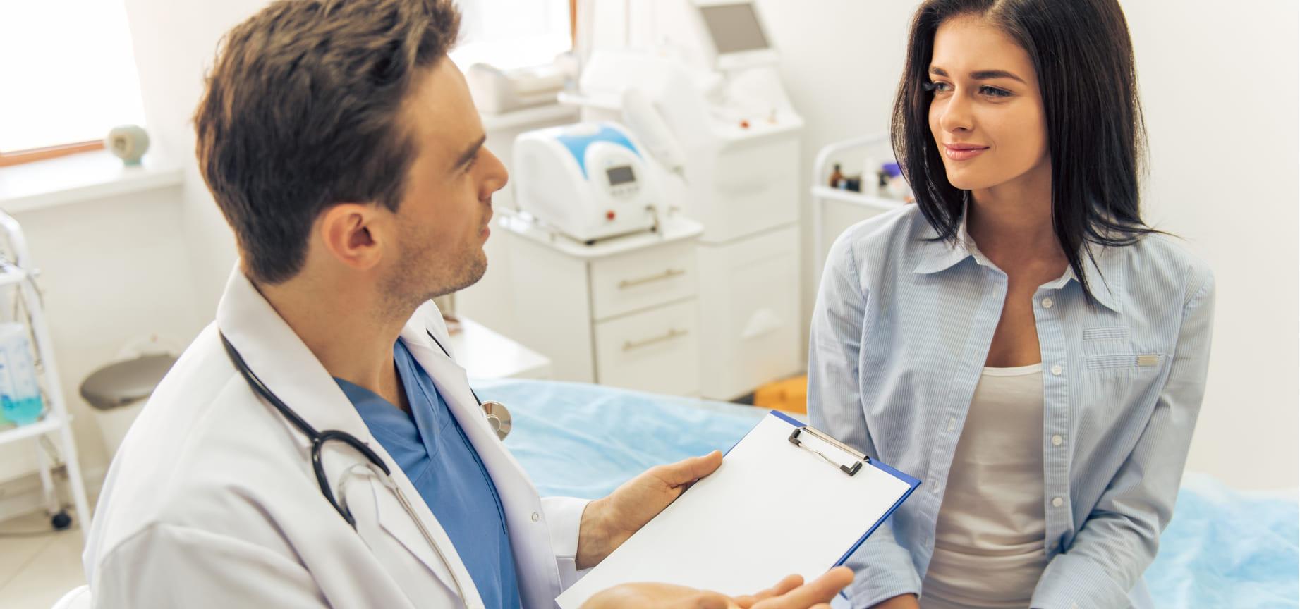 Una buena salud cardiovascular evitaría la demencia en la vejez