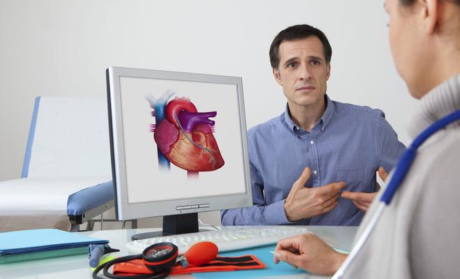 Estrategias para prevenir la enfermedad coronaria