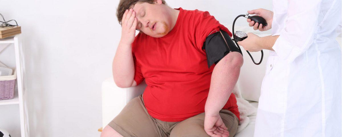 Diabesidad, una combinación que potencia las enfermedades del corazónDiabesidad, una combinación que potencia las enfermedades del corazón