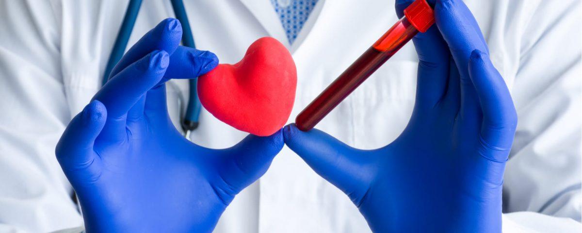 Esperanza de mejores pronósticos a pacientes con insuficiencia cardíaca
