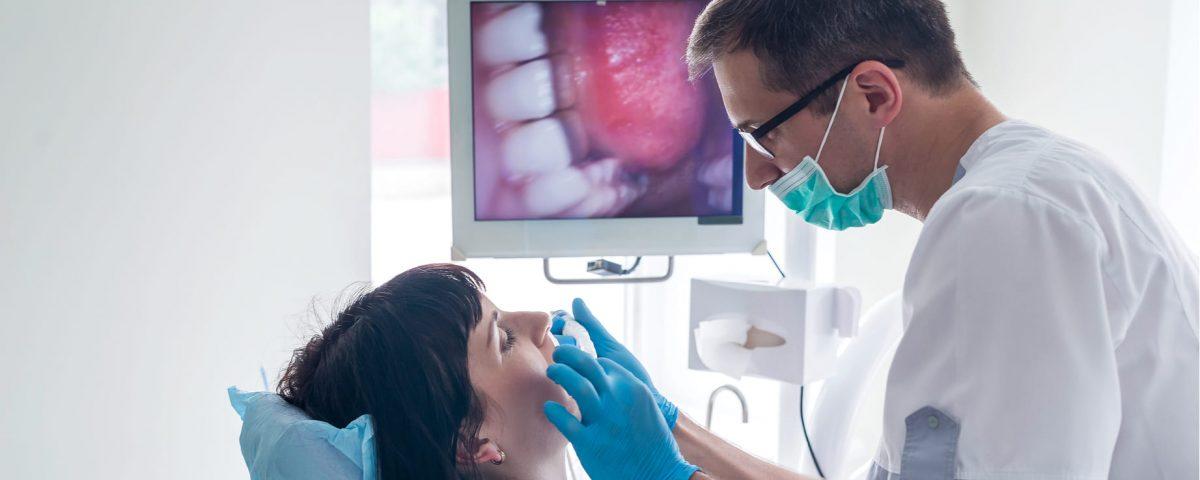 Problemas de salud bucal generarían enfermedades cardiovasculares