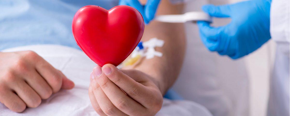 Tratamiento percutáneo cardíaco evitaría cirugía de corazón abierto