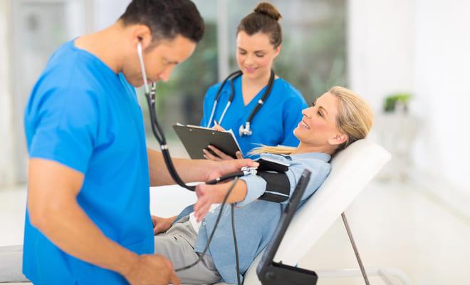 La artritis y su incidencia en el desarrollo de cardiopatías