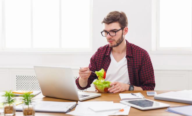 Consejos para cuidar el corazón de vuelta a la jornada laboral