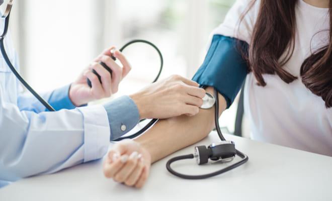 La paciente con hipertensión arterial pulmonar que ha vencido todos los pronósticos
