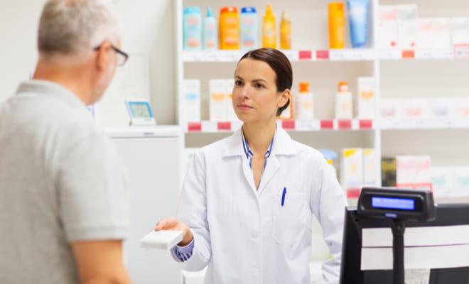 Altos costos en tratamientos: limitante para pacientes cardiovasculares