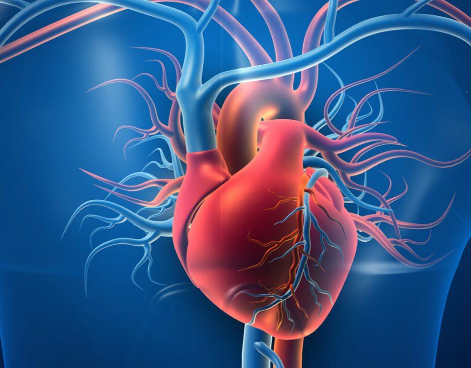 Angina inestable: el trastorno que puede causar infartos