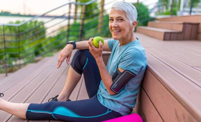 """Consejos para aumentar el colesterol """"bueno"""" o HDL"""