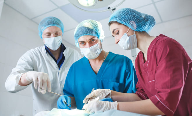 Puerto Rico avanza en efectivos dispositivos contra las enfermedades coronarias