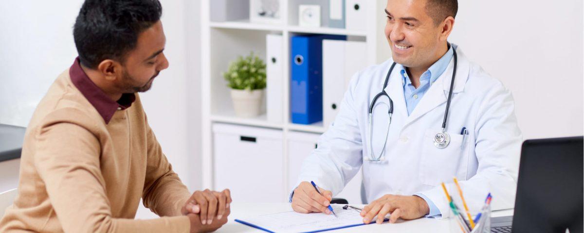Principales dudas de los pacientes sobre insuficiencia cardíaca