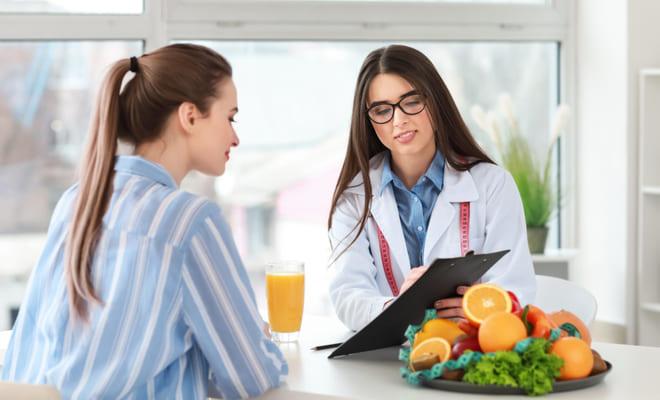 Alimentos para reducir el colesterol por los excesos decembrinos