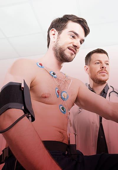 bg-cat-salud-cardiovascular