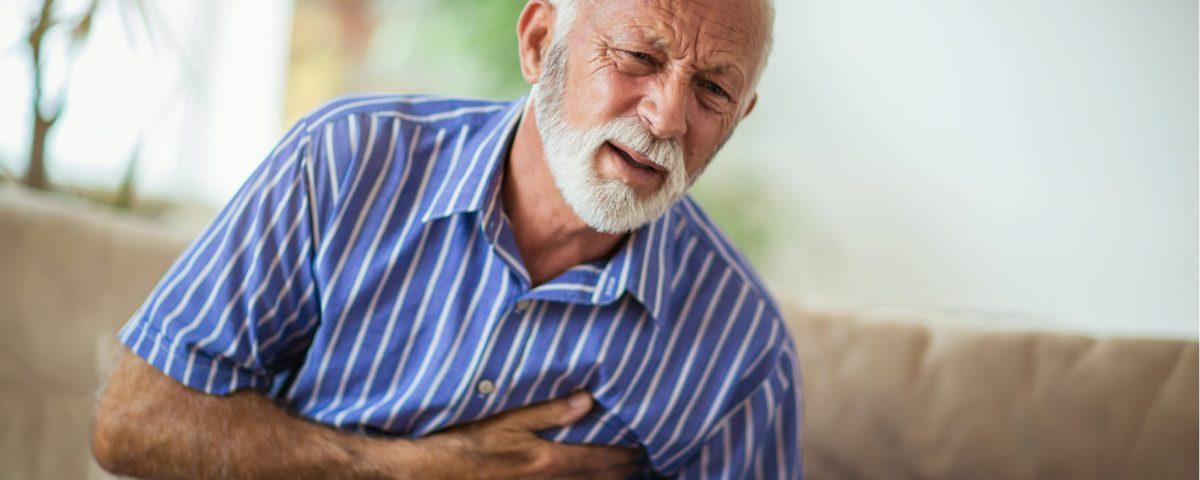 Fallo cardíaco congestivo: problema latente de salud pública en Puerto Rico