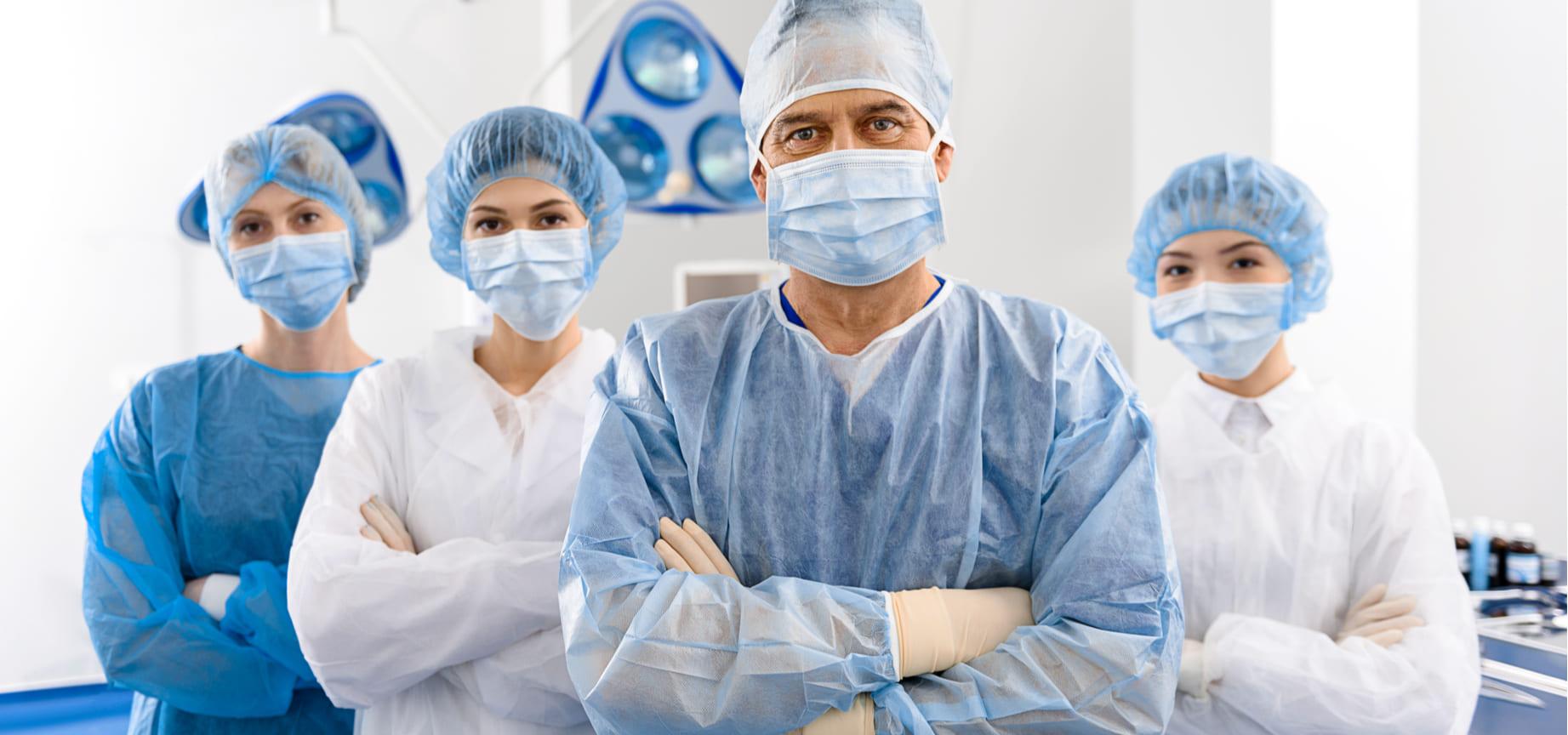 Puerto Rico crea la primera fístula endovascular para diálisis en Latinoamérica