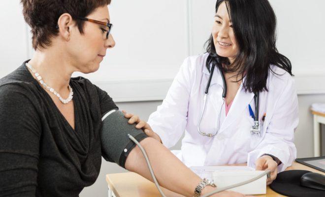 La diabetes, el asma y la hipertensión agravan los efectos del coronavirus