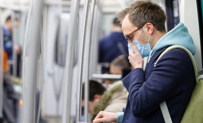 ¿Cómo incide el coronavirus en la salud del corazón?