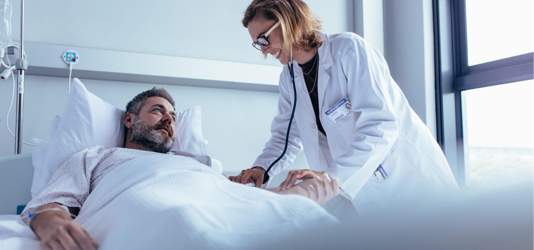 Intervención coronaria percutánea y las complicaciones hemorrágicas