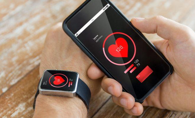 Aplicaciones para monitorear tu corazón desde el celular