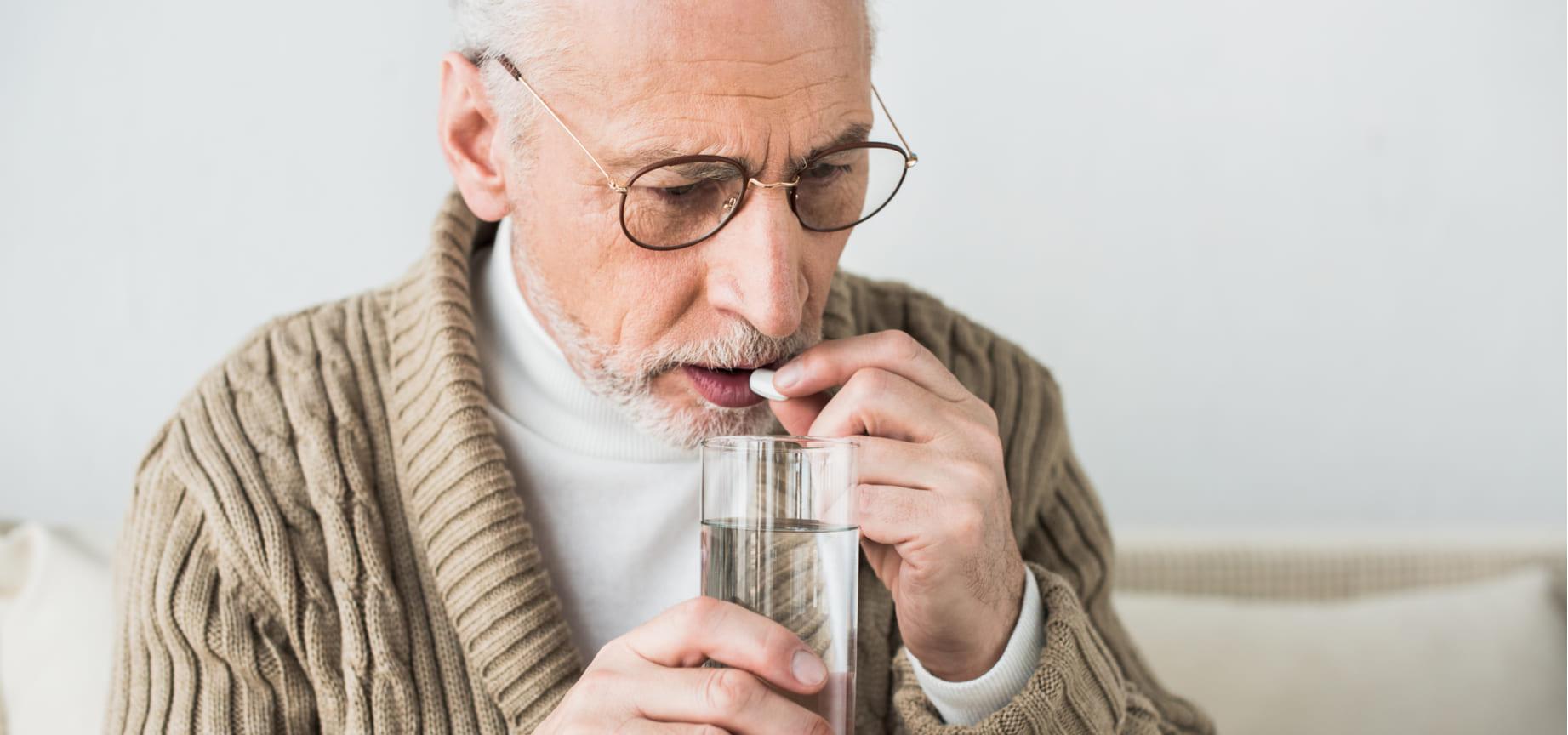 La hidroxicloroquina podría causar arritmias cardíacas malignas