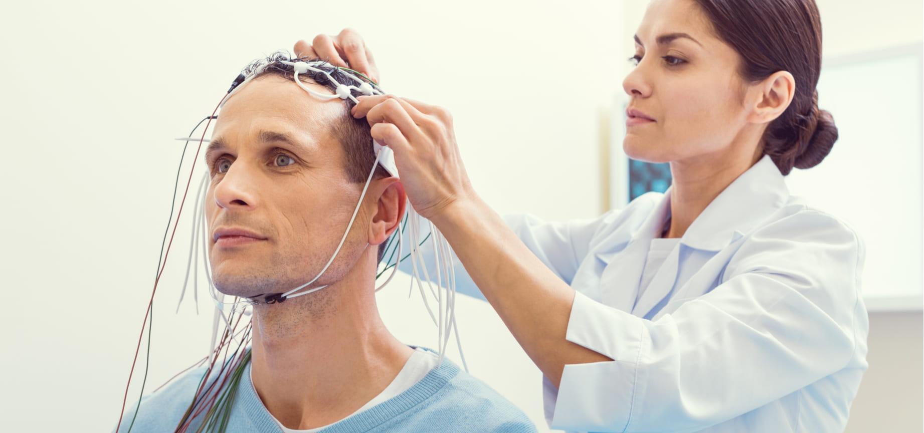 Exceso de hierro a causa de transfusiones sanguíneas causaría problemas cerebrales