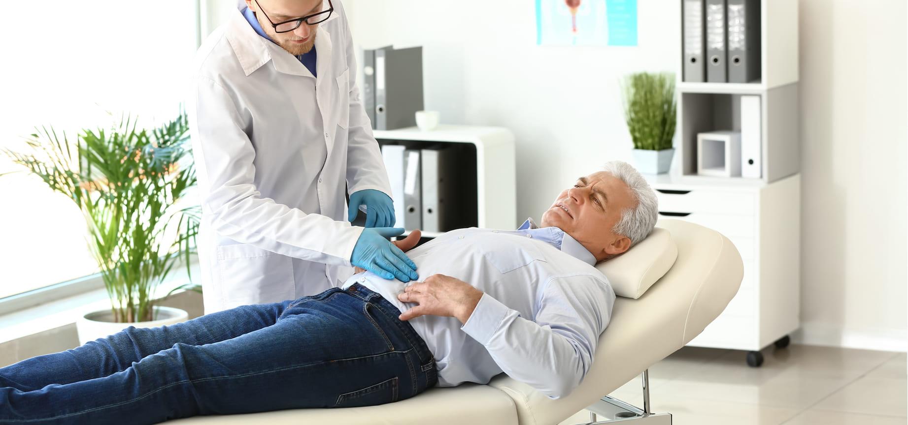 Puerto Rico fusiona la nefrología intervencional con la medicina vascular