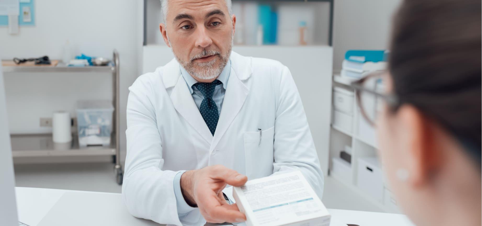 Tratamiento anticoagulante para la fibrilación atrial durante la pandemia