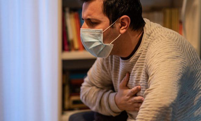 Fibrilación auricular: la nueva epidemia cardiaca del siglo XXI
